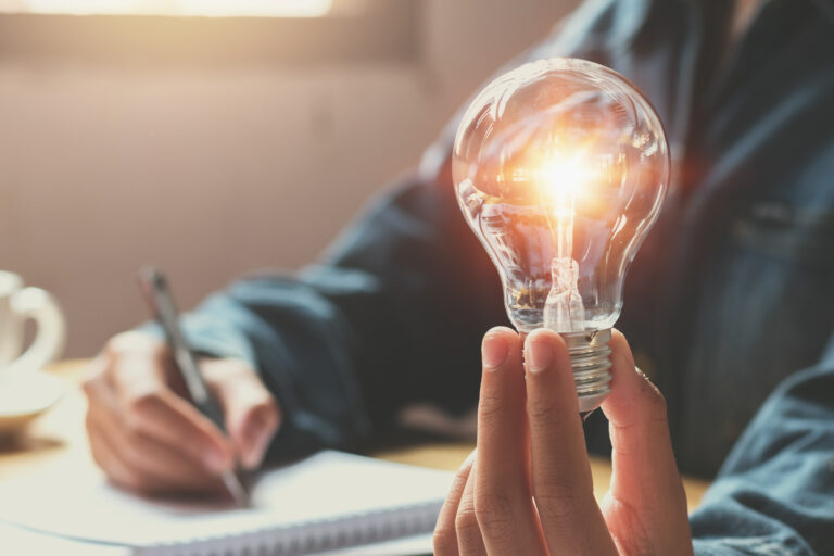 TalentSage Individual insight