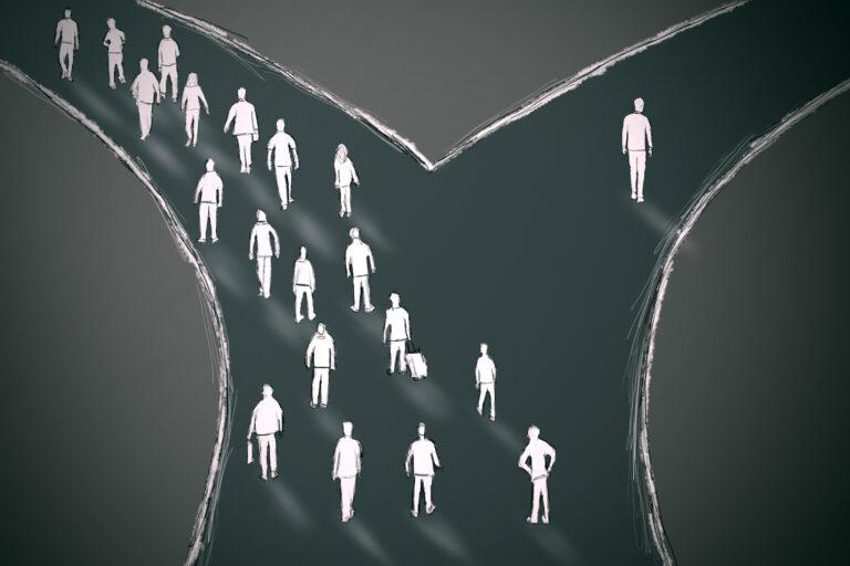 Talent Sage Organizational Fit