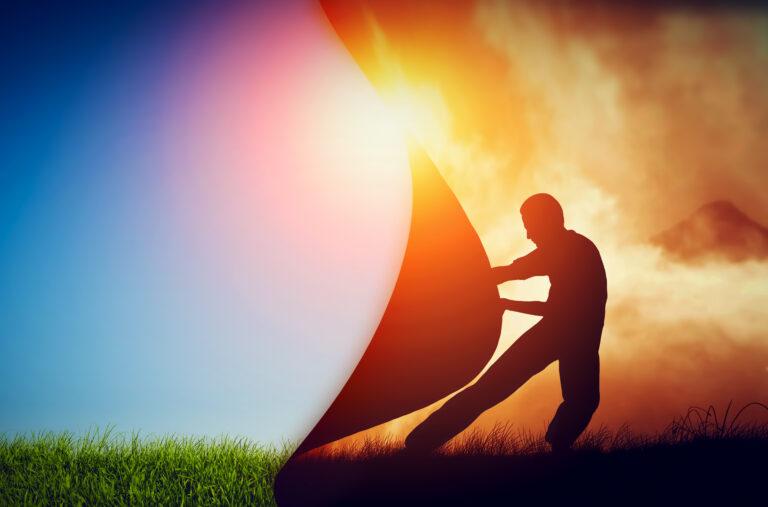 Talent Sage Positive Psychology