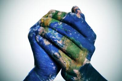 Talent Sage Leadership across cultures