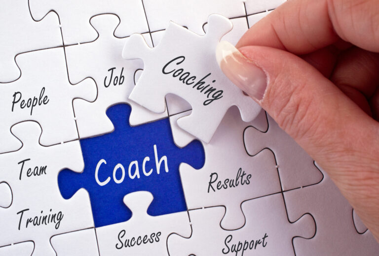 TalentSage Coaching